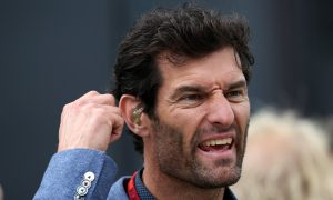 Unhappy Webber weighs in on Ferrari double disaster