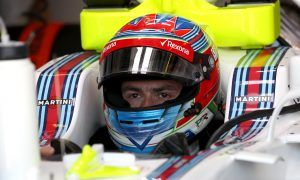 Paul di Resta: 'I've learned from my mistakes'