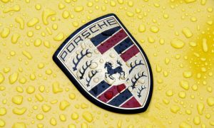 Porsche future inclusion 'highly valued' by Bratches