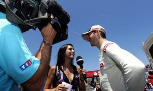 French Formula 1 viewers get free-to-air TV deal