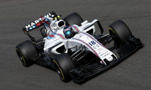 Williams: 'We can't have another year like this'