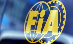 No changes to FIA 'gardening leave' rules