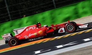 Ferrari renews Philip Morris sponsorship deal