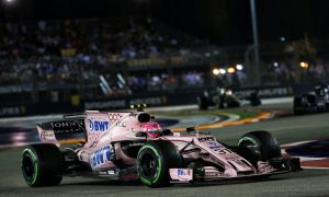 Tech F1i – The latest developments seen in Budapest