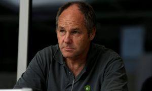 Berger sees another huge Hamilton-Vettel showdown in 2018