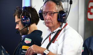 Marko: 'Alonso did everything to make Honda look bad'