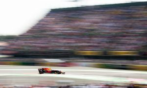 Mexico Speed Trap: who is the fastest of them all?