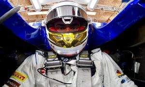 Wehrlein 'absolutely in contention' at Williams - Lowe