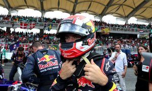 'Really useful' to finish the year in F1- Gasly