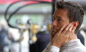 Palmer makes way for Sainz at Renault after Japan!