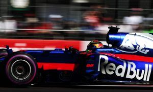 Smooth weekend in Brazil could yield points - Hartley