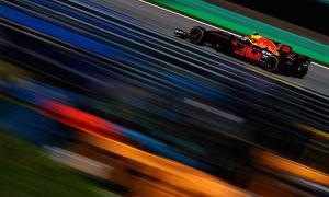 Fired-up Verstappen doesn't want the season to end