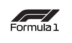 Formula 1 to introduce new logo on Sunday