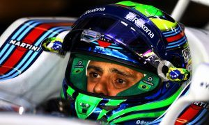 Massa and Sainz squabble over ruined qualifying laps