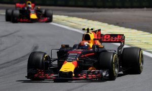 Renault spare parts crisis threatens Red Bull
