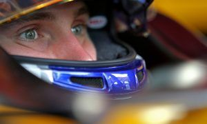 SMP sporting director Mika Salo defends Sirotkin choice