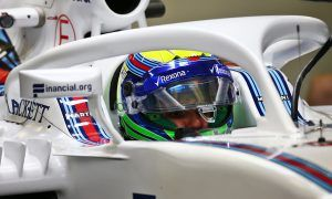 Halo integration proving 'quite difficult' - Lowe