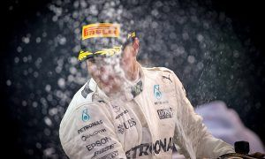 Confident Bottas discovers how to 'get in the zone'