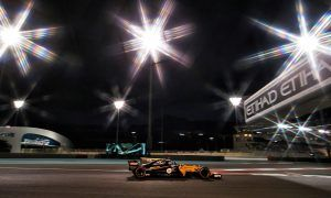 'Penalty was fair and reasonable', Hulkenberg concedes