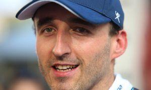 Briatore sad to see Kubica denied F1 comeback