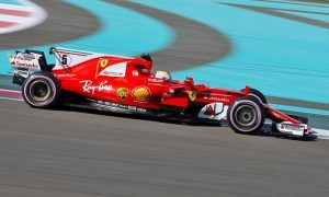 Pirelli's new hypersoft tyre gets favourable reviews