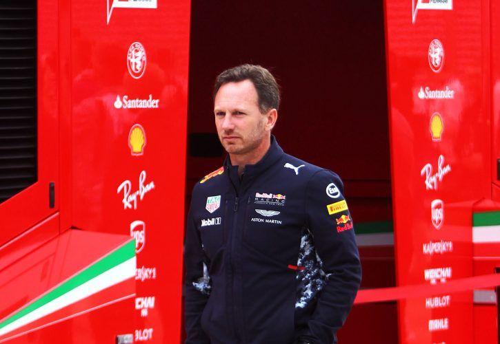 Leclerc, Ericsson to race for Alfa Romeo-Sauber in 2018 F1 season
