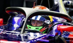 Newey still at odds with 'clumsy and ugly' Halo