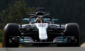 Wolff on the Halo: 'Heavy, alien and I wish I could saw it off!'