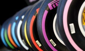 Pirelli predicts big performance gains for 2018