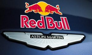 Aston Martin sticks out as F1 engine 'disruptor', says CEO