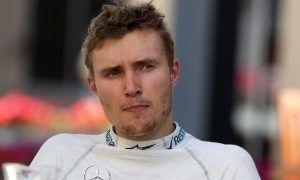 Sirotkin 'needs adrenaline' and wants Williams seat