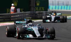 Hamilton explains why Hungary give-back boosted his motivation