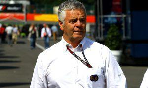 Warwick warns British GP may not survive