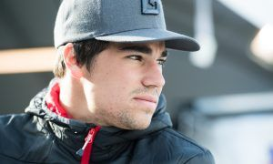 Stroll: No further plans to race outside of F1 in 2018