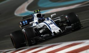 Inexperience not a deficit for Williams in modern era F1 - Mansell