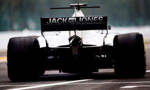 Haas F1 Team brings a new sponsor on board