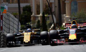 Renault seeking to overhaul customer teams in 2019