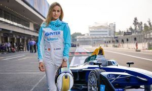 Lambasted Carmen Jorda issues statement