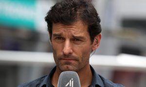 'Background chess match' won't see Ferrari quit F1 - Webber