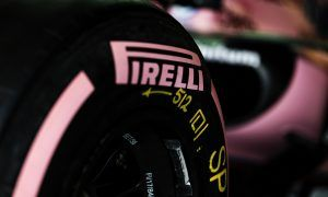 Pirelli confirms Hypersoft tyre to be introduced at Monaco