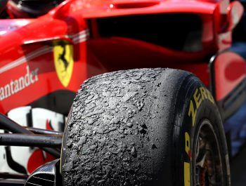 Pirelli resorts to new sim software to shake up tyre strategies