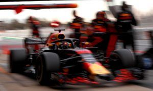 Marko still convinced Red Bull has the better chassis
