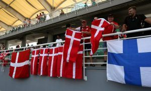 Copenhagen deputy mayor shoots down Danish GP prospects