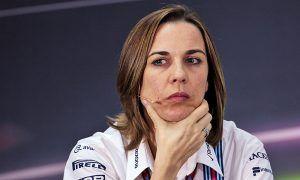 Williams: F1 needs financial controls to safeguard future
