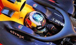 Ricciardo and Red Bull 'agree deadline' on contract talks