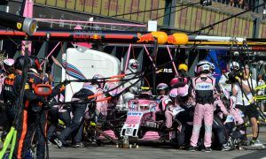 Whiting hints at procedure changes to stop pitstop blunders
