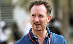 Horner: 'Ambitious' two month deadline to agree F1 future