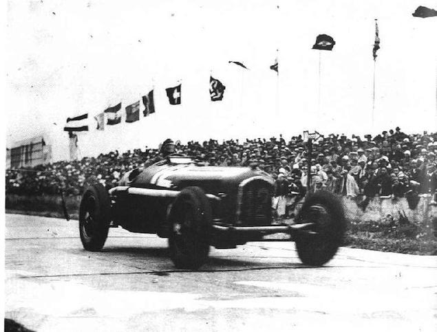 Alfa Tazio-Nuvolari-Nurburgring-1935