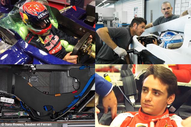F1-baquet-2015-2-bis