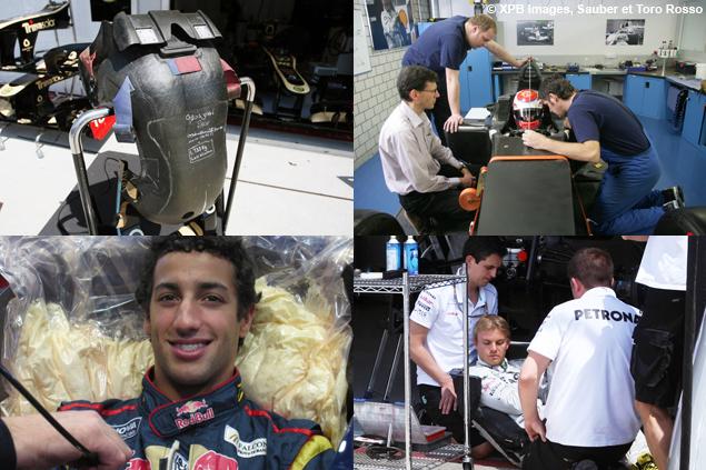 F1-baquet-2015-3